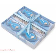 Set De Velas Marinero Z-647