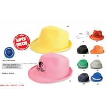 Sombrero Premium N-036 Oferta