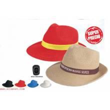 Sombrero Ala Ancha N-041