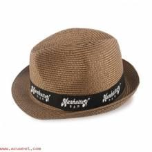 Sombrero Chicago N-035