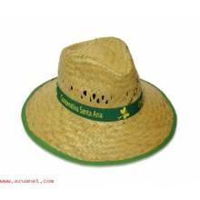Sombrero Indiana 804