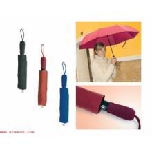 Paraguas Automático Elmer
