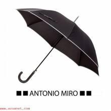 Paraguas Royal Antonio Miro
