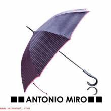 Paraguas Alanis Antonio Miro