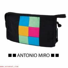 Neceser Carole Antonio Miro