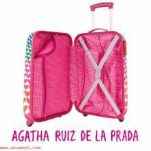 Trolley Agatha Ruiz De La Prada Harsar