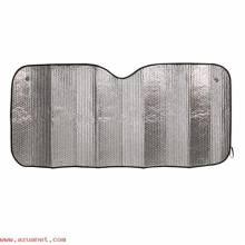 Parasol Aluminio 2 Caras Cavalier k9889
