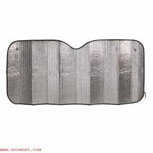 Parasol Aluminio 2 Caras Cavalier