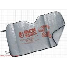 Parasol Aluminio Una Cara Arcaniun P12298