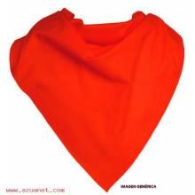 Pañuelo Triangular 57x57x80 Cm. 100% Algodón