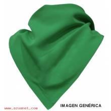 Pañuelo Crespón 42x42 Cm. 100% Poliéster