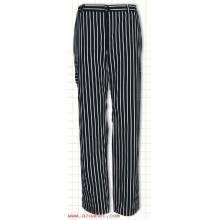Pantalones Cocinero/a Peñíscola