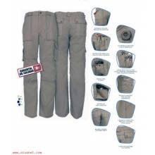 Pantalón Comayagua
