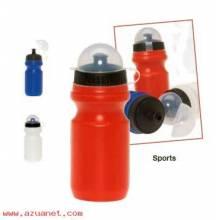 Bidón Sports