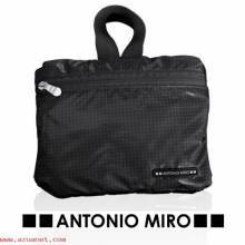 Bolso Plegable Dorum Antonio Miro