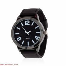 Reloj Pulsera Balder