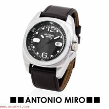 Reloj Pulsera Osiel Antonio Miro
