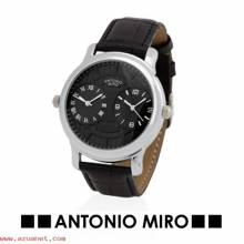 Reloj Pulsera Kanok Antonio Miro