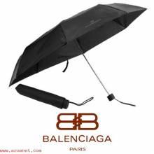Paraguas Bemut Balenciaga