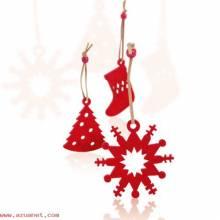 Set Navidad Sensi