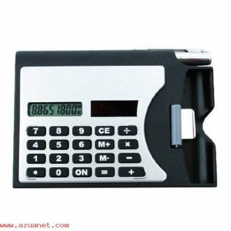 Calculadora Tarj+boli Ne Oferta C-248