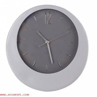Reloj De Pared Redondo Oferta C-123