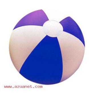 Balón Playa C-023 Oferta