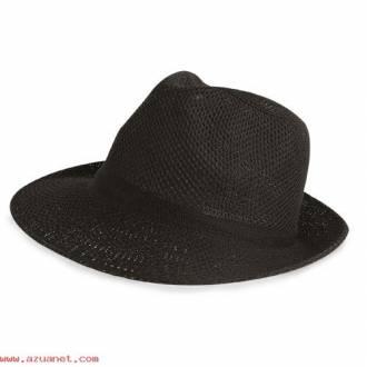 Sombrero Ala Ancha N-041 Oferta