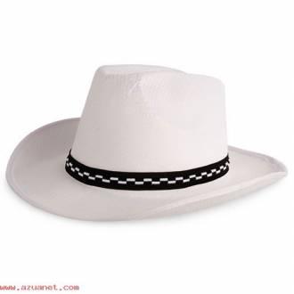 Sombrero Cowboy N-042 Oferta