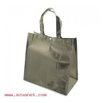 Bolsa Metalizada Non Woven T-472 Oferta
