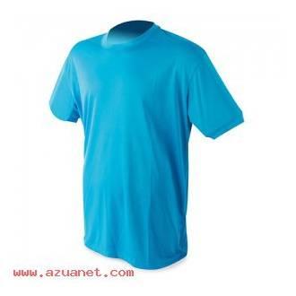 Camiseta Ultra Técnic Transpirable T-594 Oferta