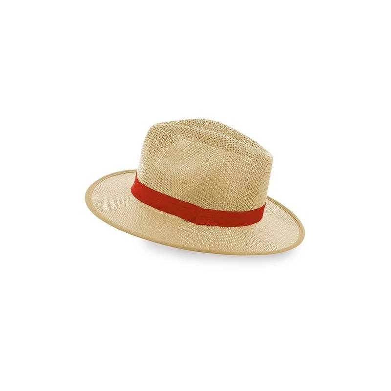 SOMBRERO GOLF - Gorras y Sombreros con Marcación y su Logotipo e54bce09f16