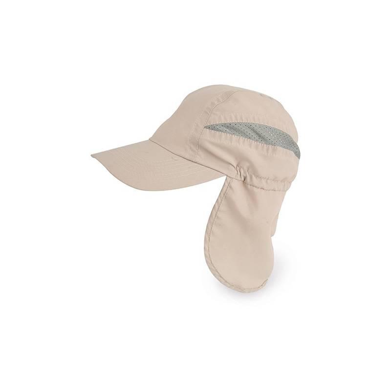 GORRA MICROFIBRA SAHARA - Gorras y Sombreros con Marcación y su Lo... c9cd7f39546