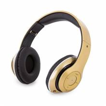 AURICULARES BLUETOOTH FOOTBALLPLAYERS