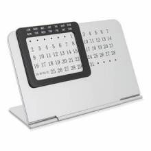 CALENDARIO PERPETUO BROKER