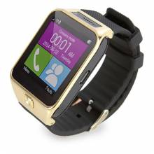 RELOJ INTERACTIVO OR