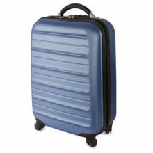 TROLLEY ABS AZUL