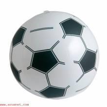 Balón Pvc Wembley