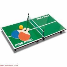 Mini Juego Ping Pong Oyun