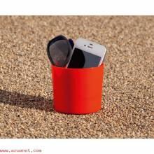 Soporte Multiusos Playa Darovy