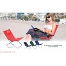 Silla Playa Copacabana