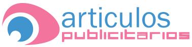 Artículos-Publicitarios
